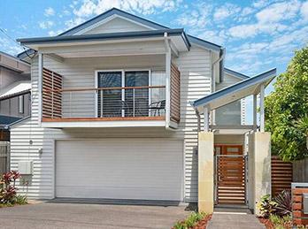 Buyers Agent Brisbane Newmarket