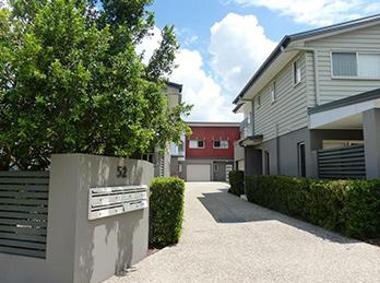 Moorooka Brisbane